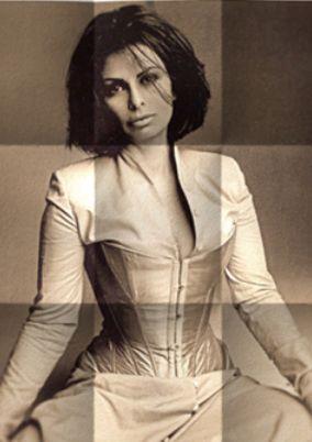 Nabila Khashoggi