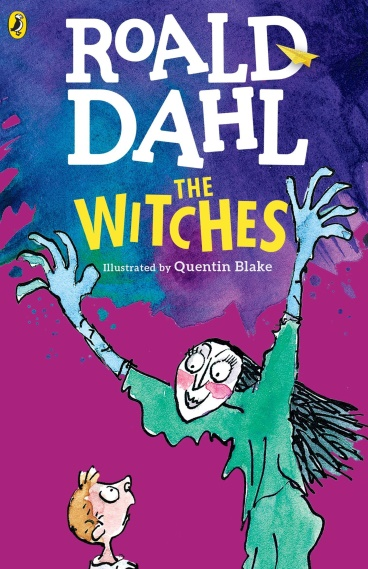 Classic Halloween Tales For Children